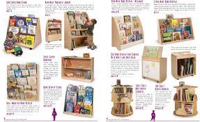Space Saver Bookcase Space Saver Bookcase Wb1409 Cabinets And Storage Mansion