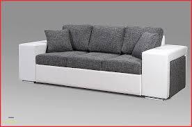 linea canapé canapé linea sofa luxury résultat supérieur 50 incroyable canapé 3