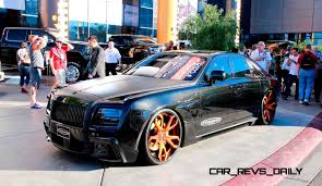 forgiato rolls royce best of sema 2014 forgiato wheels now selling 3 corvette c7