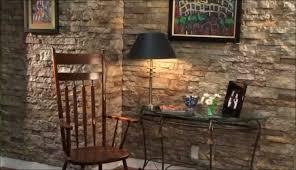 interior brick veneer home depot furniture wonderful imitation veneer easy install