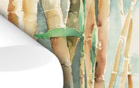 hahnemuhle bamboo sketch pads u0026 paper