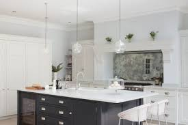 kitchen island color ideas kitchen color ideas for small kitchens kutskokitchen