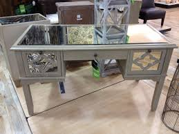 home goods furniture end tables home goods furniture end tables bethefoodie com