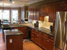 Eat In Kitchen Home Design Eat Good Wall Color Ideas For Small Kitchen X