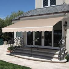 Clear Awnings For Home Outdoor Awnings Exterior Shutters Sears