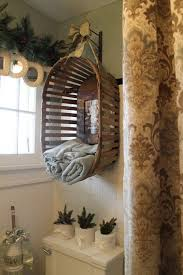 Bathroom Towel Ideas Storage The Toilet Towel Storage Ideas With The Door