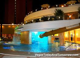 Golden Nugget Front Desk Vegas Today And Tomorrow Golden Nugget U0027s Future