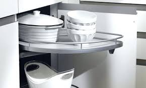 rangement cuisine coulissant blanc cuisine idées plus rangement cuisine coulissant meuble cuisine