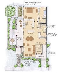 apartments open concept house plans bungalow exellent house