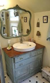 Skirted Vanity Chair Skirted Vanity Stool Images Of Dressers Turned Into Bathroom
