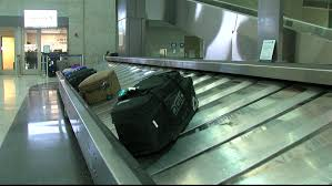 how much does united charge for bags united to refund 200 overweight bag charge to kyle soldier keye