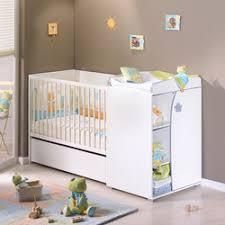 chambre bébé complete carrefour lit bb combin volutif pas cher free lit bb compact volutif en lit
