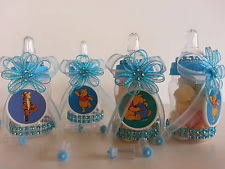 winnie the pooh baby shower favors winnie the pooh baby shower ebay
