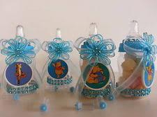 winnie the pooh baby shower decorations winnie the pooh baby shower decorations for a style by
