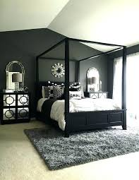 black bedroom decor gold and black bedroom ideas stunning white and pink bedroom ideas