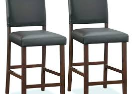 white bar stools with backs and arms how tall is a counter height bar stool bar stools with arms bar