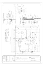 zachary pearson auto cad here are some of the concepts i have worked on using autocad including floor plans section view and elevations i also have knowledge working with hvac