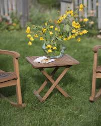 Outdoor Side Table Ideas by Magic Outdoor Bistro Table And Chairs Boundless Table Ideas