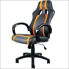 fauteuil de bureau ergonomique m馘ical fauteuil ordinateur ergonomique fauteuil de bureau ergonomique pas