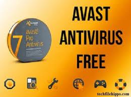 avast antivirus free download 2012 full version with patch avast antivirus free download 2017 full version techfilehippo