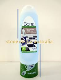 Bona Stone Tile Laminate Floor Mop Bona For Tile Laminate Floors Marble Stone Sealing Melbourne