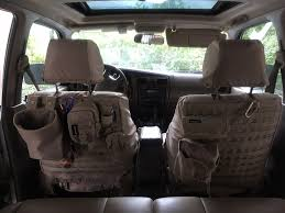 tactical jeep seat covers coverking ballistic canvas seat covers velcromag