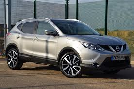 nissan qashqai 2015 black used 2015 nissan qashqai dci tekna for sale in essex pistonheads