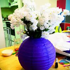 Lantern Wedding Centerpieces Dining Room Paper Lanterns For Table Decorations Renovation