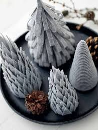 25 best felt christmas trees ideas on pinterest diy christmas