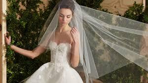 Sample Sale Wedding Dresses 8 Bridal Salons Are Bringing A Huge Wedding Dress Sample Sale To