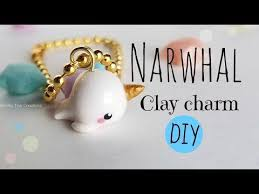 25 unique polymer clay kawaii ideas on pinterest clay charms