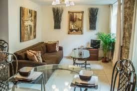 casa sucre boutique hotel panama city panama booking com