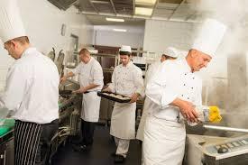 cap cuisine adulte greta cap cuisine greta sud aquitaine réseau greta aquitaine