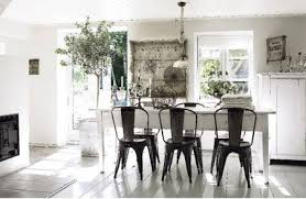 Cafe Dining Table And Chairs Glass And Metal Dining Table And Chairs 3199 With Dining Table