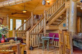 log homes interior exterior interior design of golden eagle log homes with interior