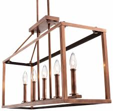 Lowes Chandeliers Clearance Decorating Elegant Project With Stylish Linear Chandelier