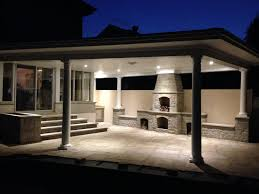 houde home construction our projects aguib creations