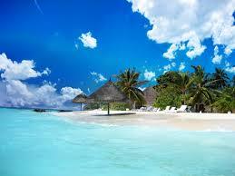 Worlds Best Beaches by Vietnam U0027s Best Beaches