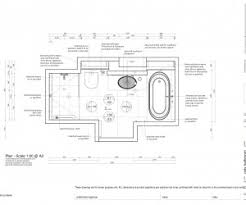 floor plans for bathrooms sturdy bathroom plans x bathroom design photos toger together with