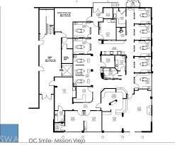 the office floor plan dental office floor plan samples dental spas floor plans airm bg