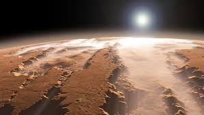 la oposicin de marte del 22 de mayo de 2016 astronoma marte a simple vista más brillante y grande que nunca este 22 de