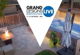 Grand Design Home Show London Grand Design Home Show Acuitor Com