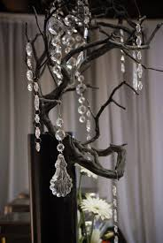 style trend manzanita branches u0026 wishing trees the 530 bride