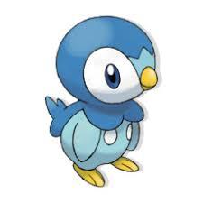 Laboratório Pokémon Images?q=tbn:ANd9GcSmdByIyeopIJ7xcNIoMEIvwXo3BpkE2Y2IcbDCsyasnO01oFTe