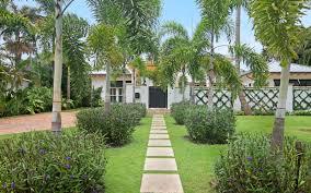 palm beach home builder marc julien homes