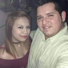 Rosario Escobar Pics - rosario escobar rosario escmay twitter