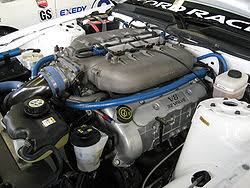 2003 ford mustang gt horsepower ford modular engine