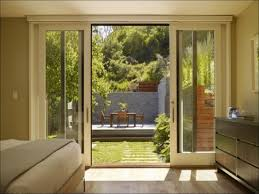 Prehung French Door - interiors magnificent prehung interior french doors lowes
