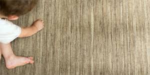 Non Toxic Area Rug Earth Weave Bio Floor And Organosoftcolors Biodegradable Non
