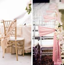 chair sashes for wedding sashes weddings by malissa barbados weddings
